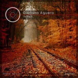 Giuliano Aguero 歌手頭像