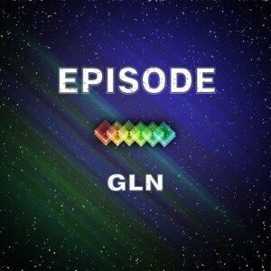 GLN 歌手頭像