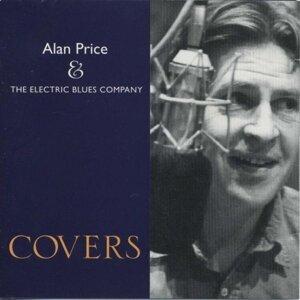 Alan Price & The Electric Blues Company 歌手頭像