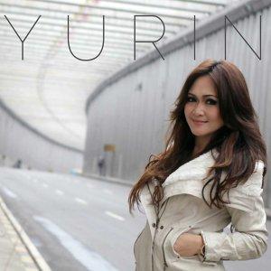 Yurin 歌手頭像