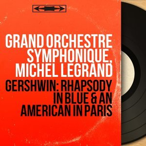 Grand orchestre symphonique, Michel Legrand 歌手頭像