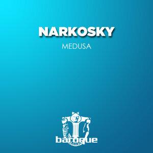 NarkoSky