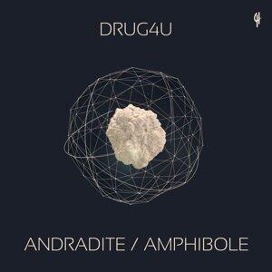 Drug4u 歌手頭像