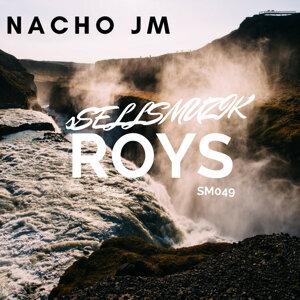 Nacho JM 歌手頭像