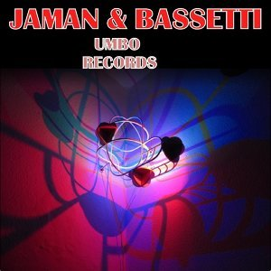 Jaman & Bassetti 歌手頭像