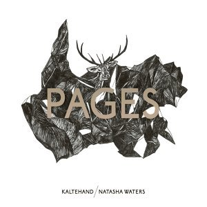 Kaltehand, Natasha Waters 歌手頭像