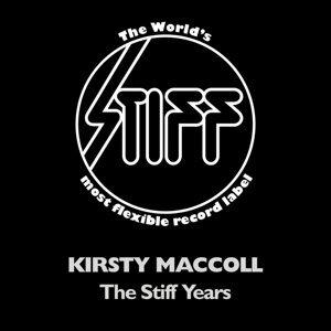 Kirsty MacColl 歌手頭像