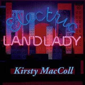 Kirsty MacColl