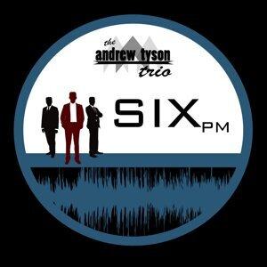 The Andrew Tyson Trio 歌手頭像