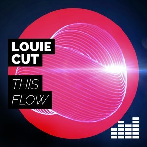 Louie Cut 歌手頭像