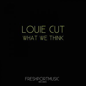 Louie Cut