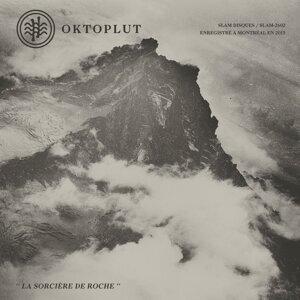 Oktoplut 歌手頭像