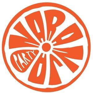Naranja Party 歌手頭像