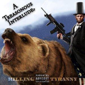 Killing Tyranny 歌手頭像