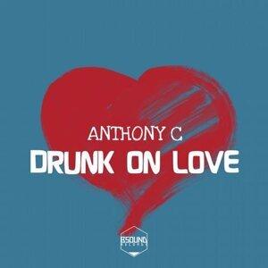 Anthony C 歌手頭像