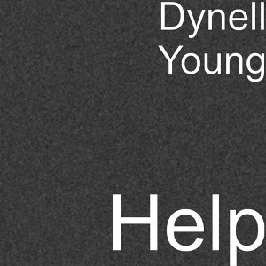 Dynell Young 歌手頭像
