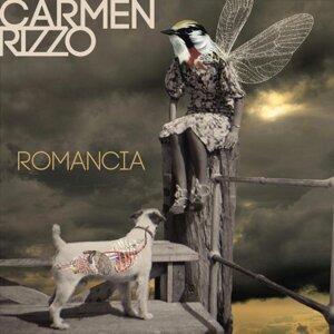 Carmen Rizzo 歌手頭像