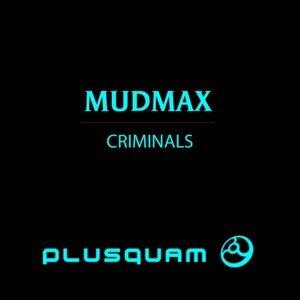 Mudmax 歌手頭像