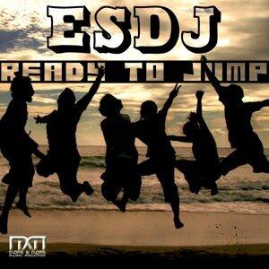 ESDJ 歌手頭像