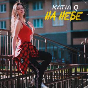 Katia Q