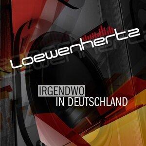 Loewenhertz 歌手頭像