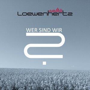 Loewenhertz