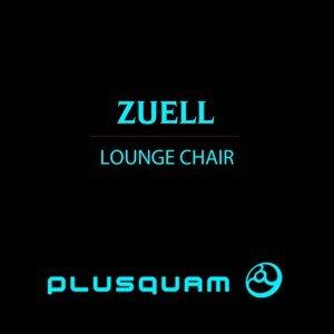 Zuell 歌手頭像