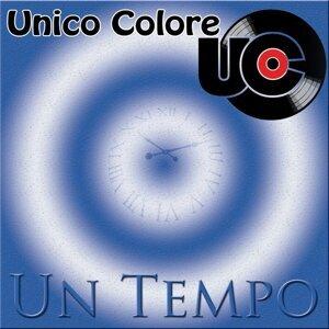 Unico Colore 歌手頭像