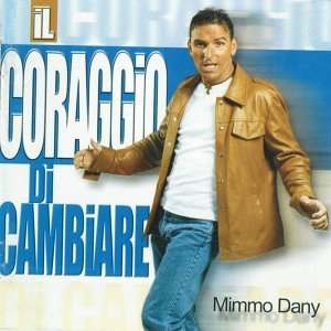 Mimmo Dany 歌手頭像