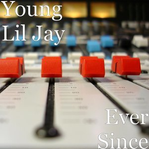 Young Lil Jay
