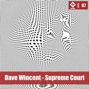 Dave Wincent 歌手頭像