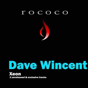 Dave Wincent 歌手頭像
