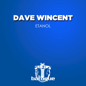 Dave Wincent