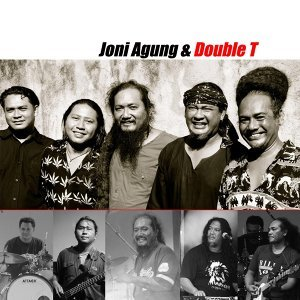 Joni Agung & Double T 歌手頭像