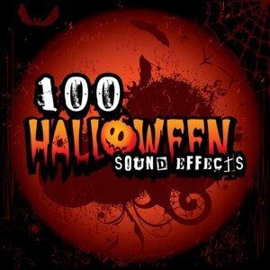 Halloween Fx Labs 歌手頭像