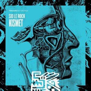 Sid Le Rock