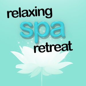 Best Relaxing Spa Music 歌手頭像