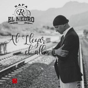 Rafa El Negro 歌手頭像