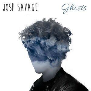 Josh Savage