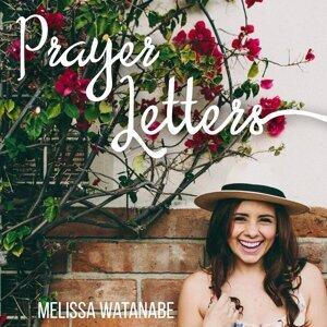 Melissa Watanabe 歌手頭像