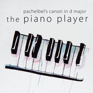 The Piano Player 歌手頭像