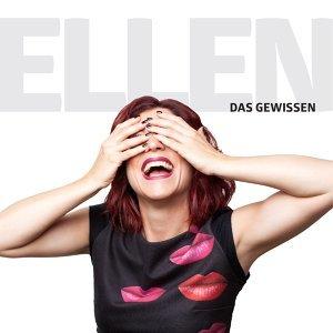 Ellen 歌手頭像