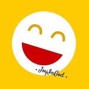 JoyInGod 歌手頭像