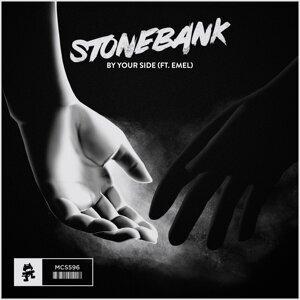 Stonebank 歌手頭像