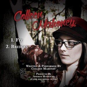 Colleen Mahoney 歌手頭像