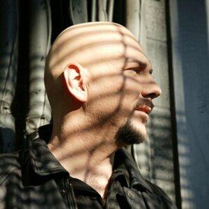 Chris Wrisner 歌手頭像