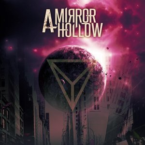 A Mirror Hollow
