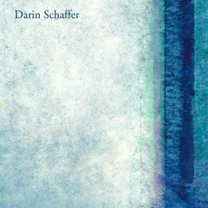 Darin Schaffer 歌手頭像