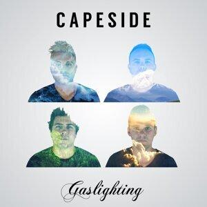 Capeside 歌手頭像