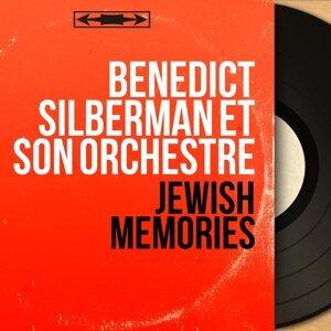 Benedict Silberman et son orchestre 歌手頭像